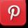 Visit ASG on Pinterest