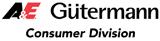 A&E Gutermann logo