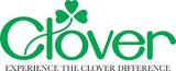 Clover-USA logo